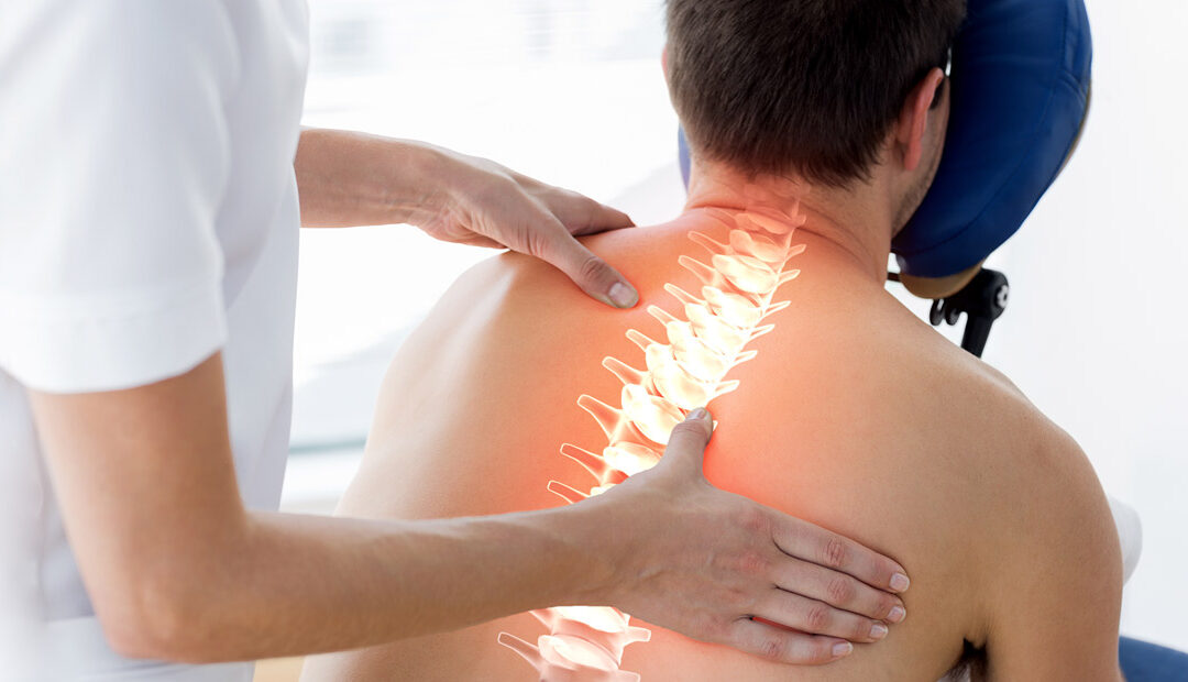 Why Should You See A Chiropractor During The Winter?